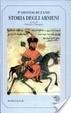 Cover of Storia degli armeni