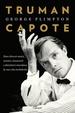 Cover of Truman Capote