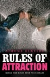 Cover of Rules of Attraction