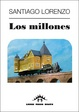 Cover of Los millones