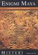 Cover of Enigmi maya