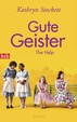 Cover of Gute Geister