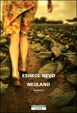 Cover of Neuland