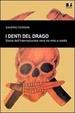 Cover of I denti del drago