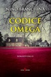 Cover of Codice Omega