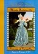 Cover of Marie Antoinette