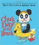 Cover of Chu's Day at the Beach