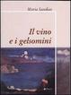 Cover of Il vino e il gelsomini