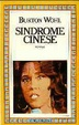 Cover of Sindrome cinese