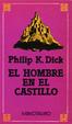 Cover of El hombre en el castillo