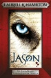 Cover of Jason
