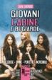 Cover of Giovani carine e bugiarde