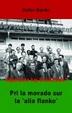Cover of Esperanto kaj socialismo? Pri la movado sur la