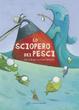 Cover of Lo sciopero dei pesci