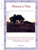 Cover of Poesia e vita