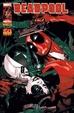 Cover of Deadpool n. 2