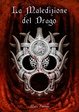 Cover of La maledizione del drago