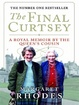 Cover of The Final Curtsey