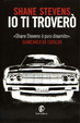 Cover of Io ti troverò