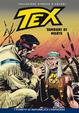 Cover of Tex collezione storica a colori n. 84