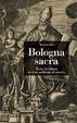 Cover of Bologna Sacra