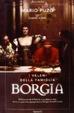 Cover of I veleni della famiglia Borgia