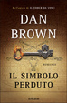 Cover of Il simbolo perduto