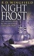 Cover of Night Frost