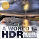 Cover of A World in HDR