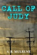 Cover of Call of Judy