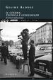 Cover of Il cinema. Tecnica e linguaggio. Un'introduzione