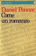 Cover of Come un romanzo