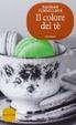 Cover of Il colore del tè