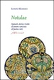 Cover of Notulae