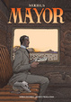 Cover of Mayor