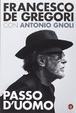 Cover of Passo d'uomo
