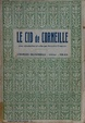 Cover of Le Cid