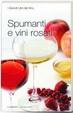 Cover of Spumanti e vini rosati