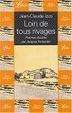 Cover of Loin de tous rivages