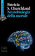 Cover of Neurobiologia della morale