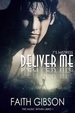 Cover of Deliver Me