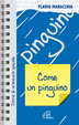 Cover of Come un pinguino. Storia di un'amicizia speciale