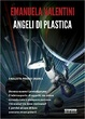 Cover of Angeli di plastica