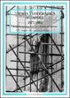 Cover of Storia fotografica di Napoli (1971-1984)