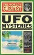 Cover of The World's Greatest UFO Mysteries
