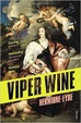 Cover of Viper Wine