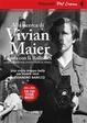 Cover of Alla ricerca di Vivian Maier