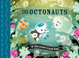 Cover of The Octonauts and the Great Ghost Reef