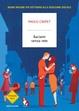 Cover of Baciami senza rete