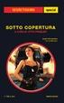 Cover of Sotto copertura